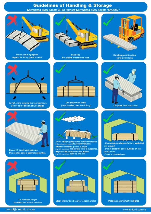 best-storage-sheet02