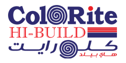 colorite-hibuild-logo