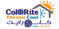 Colorite Thermo-Cool