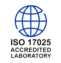 iso-17025-logo