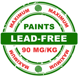 lead-free-stamp