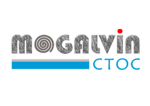 mogalvin-logo