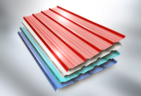 roofing-cladding