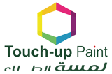 touch-up-paint-logo-small