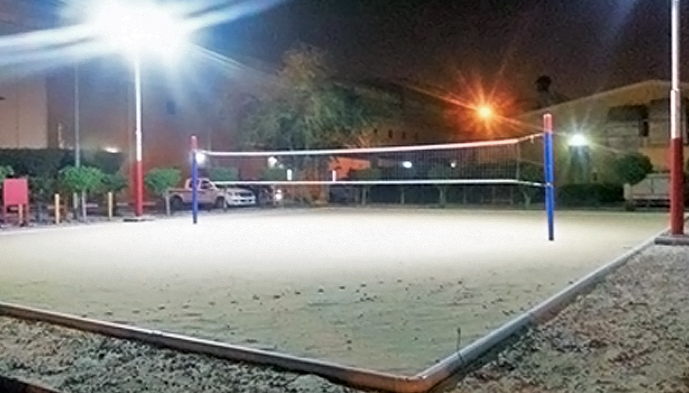 unicoil-volleyball-court02