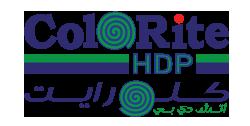 colorite-hdp-logo