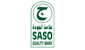 saso2021